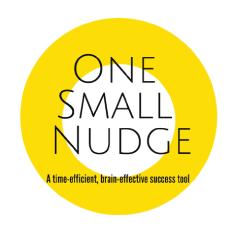 OSN_Logo